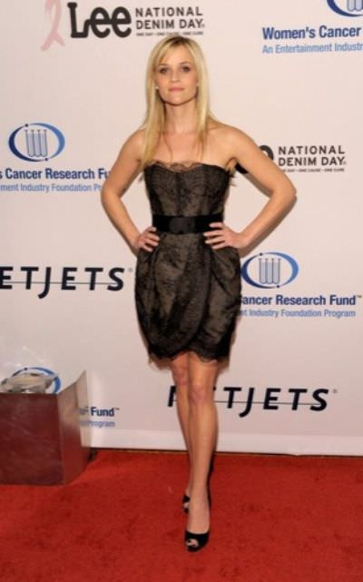 reese-witherspoo