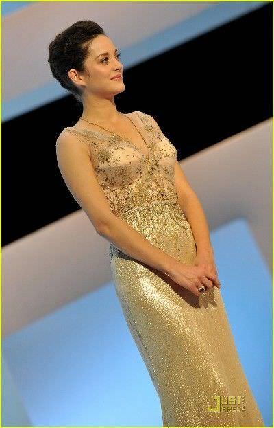 marion-cotillard-cesar-film-awards-2010