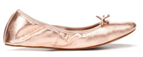 zapatos-verano-2011