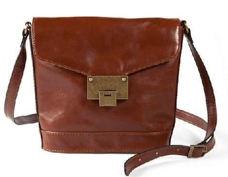 bolsos pull and bear