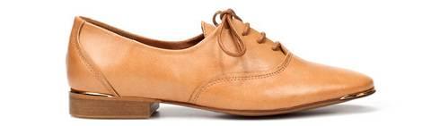 zapatos-verano-2011-iii