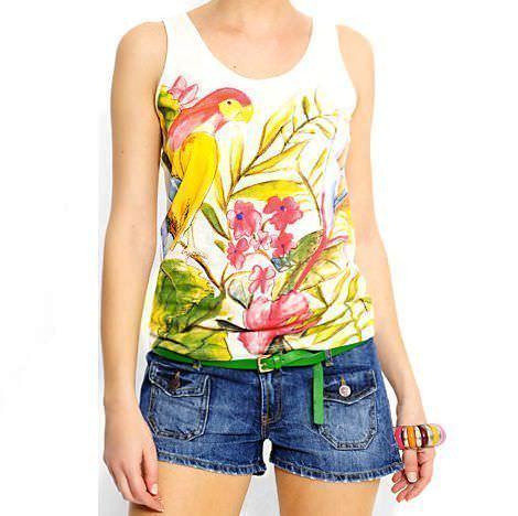 moda-verano-2011-ii