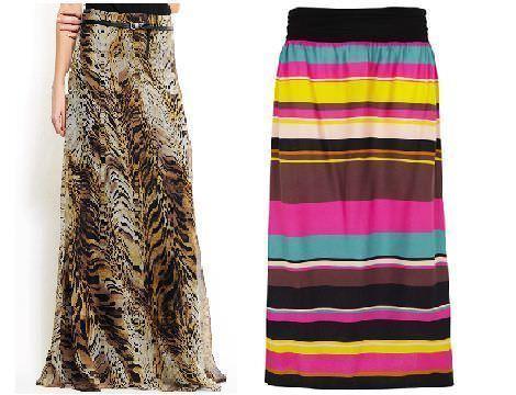moda-verano-2011-iii