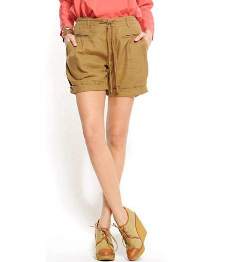 shorts-de-moda-ii