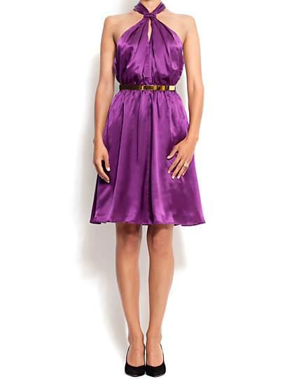 vestidos-de-coctel