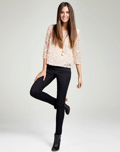 H&M nueva colección