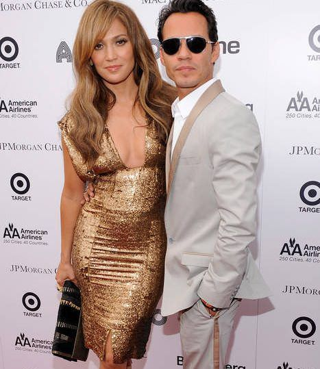 estilo it:jennifer lopez