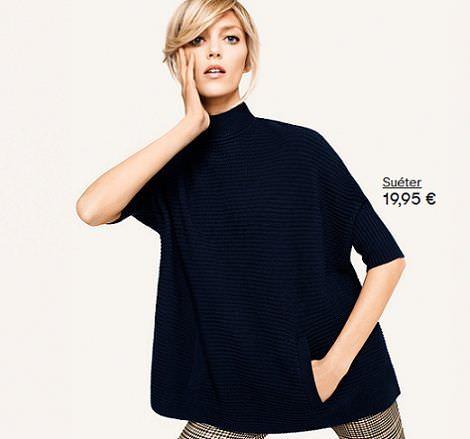 hym moda otono 2011