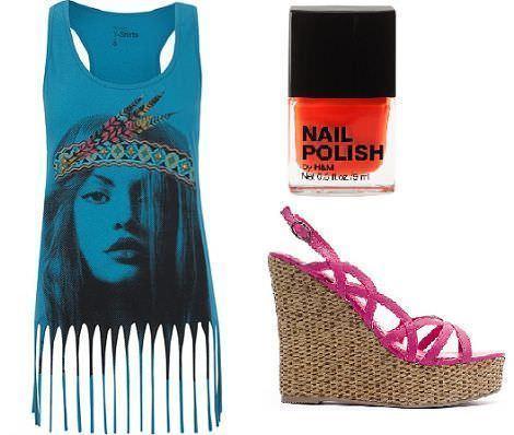 moda verano 2011 iv
