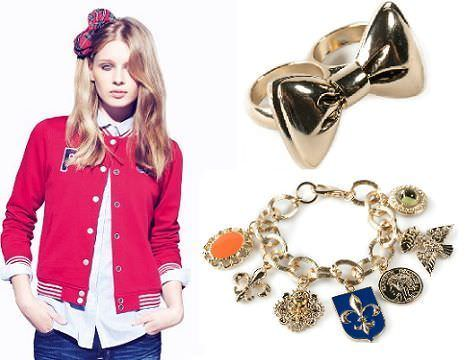 accesorios pull and bear