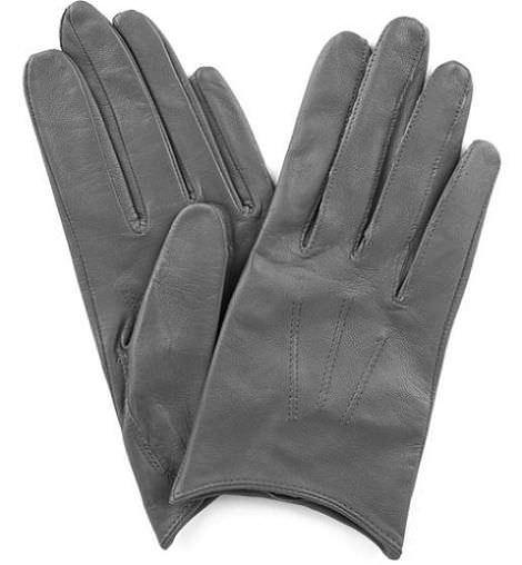guantes uterque