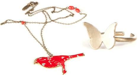 accesorios hakei