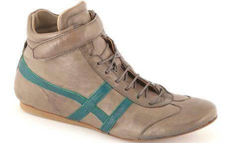 zapatos hakei