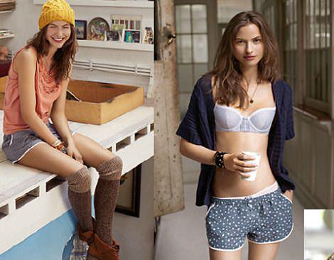 catalogo womens secret