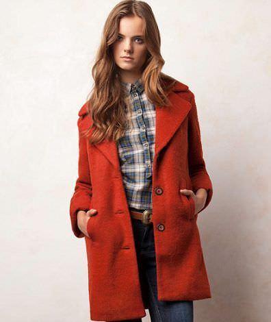 pull and bear 10 prendas de moda