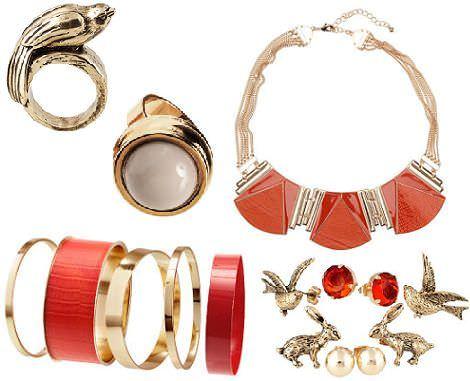 accesorios hm