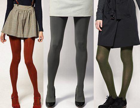 calcetines y medias de asos