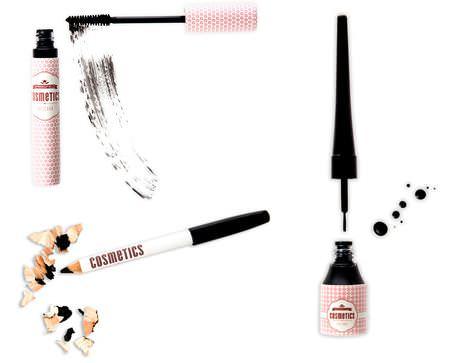 cosmeticos de springfield