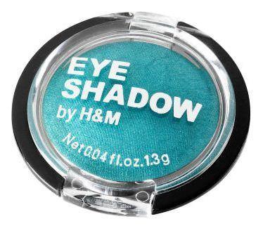 cosméticos de H&M otono 2011