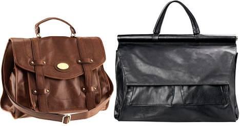 bolsos maletin