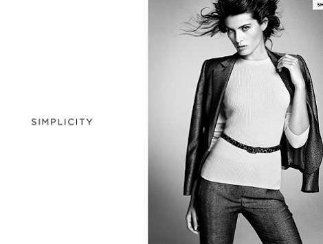 catalogo mango simplicity