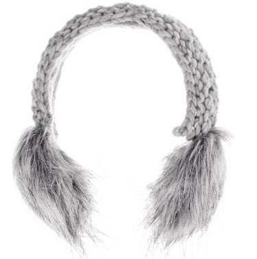 quieres unas orejeras