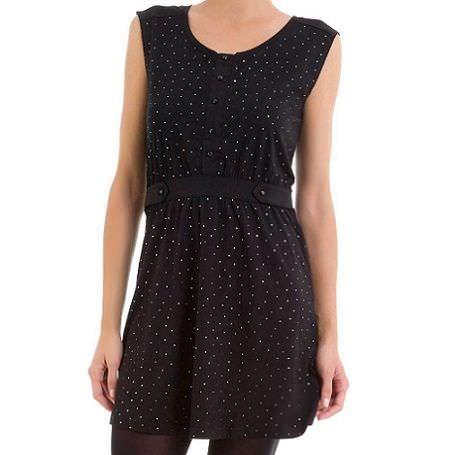 nuevos vestidos de springfield