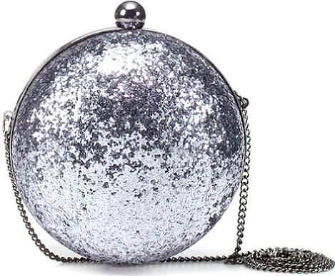 nuevo bolso de fiesta de zara