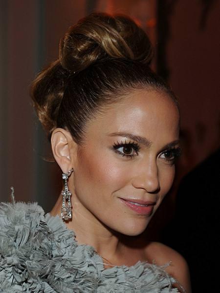 Cannes 2010: Cannes 2010: Jennifer Lopez
