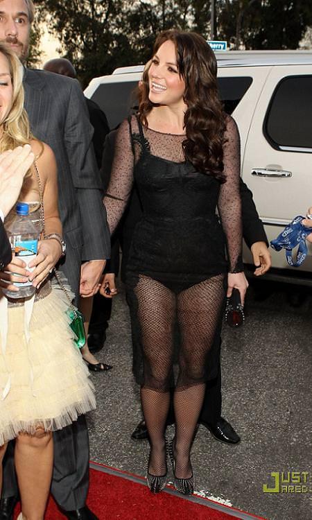 Grammy 2010