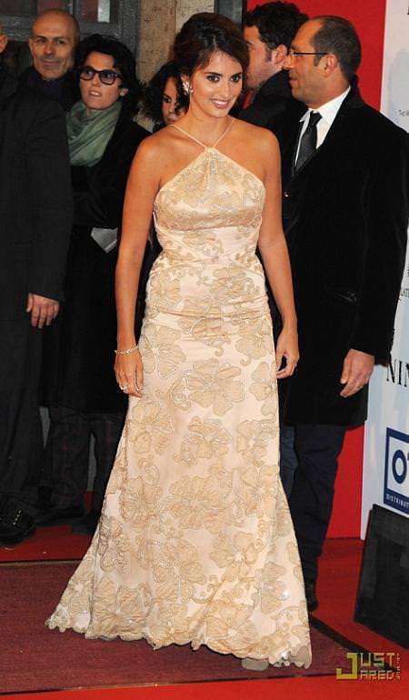 Oscar 2010, quién será la más guapa?