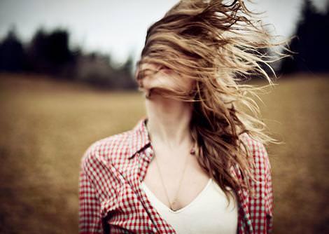 Combatir la caída del cabello