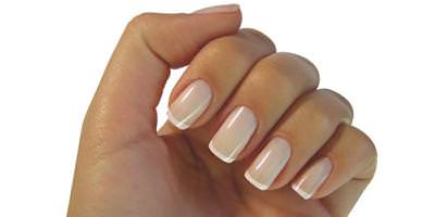 endurecer las uñas
