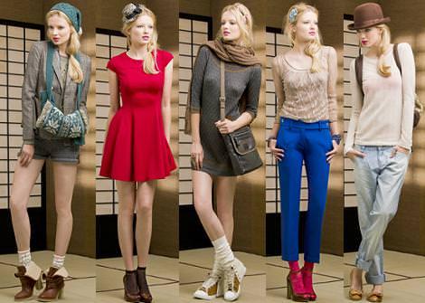 U adolfo dominguez onlineprimavera verano 2015 demujer moda for Catalogo de adolfo dominguez