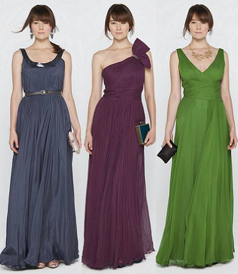 Outlet vestidos de fiesta adolfo dominguez