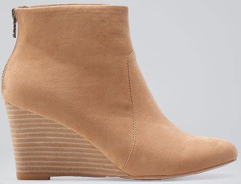zapatos de bershka con cuna