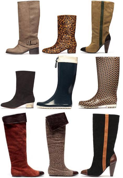 BimbaYLola zapatos