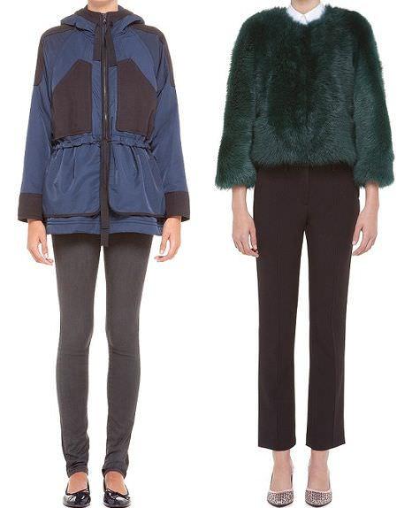 nueva ropa y complementos de Bimba&Lola