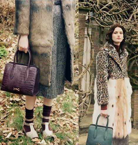 catalogo bimba y lola otoño invierno 2013