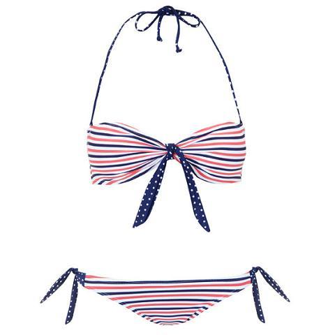 Bikinis Blanco 2011