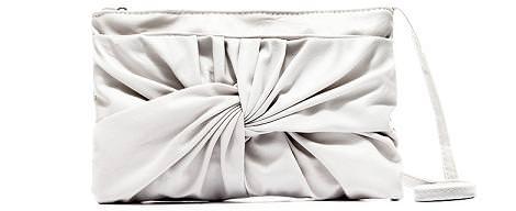 Nueva colección de Blanco