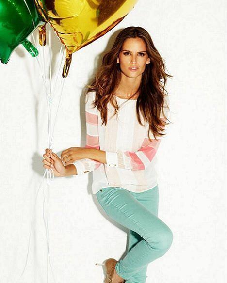 catalogo de blanco pantalon jade