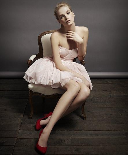 catalogo de blanco vestidos de fiesta para nochevieja y naviad 2013 parte i