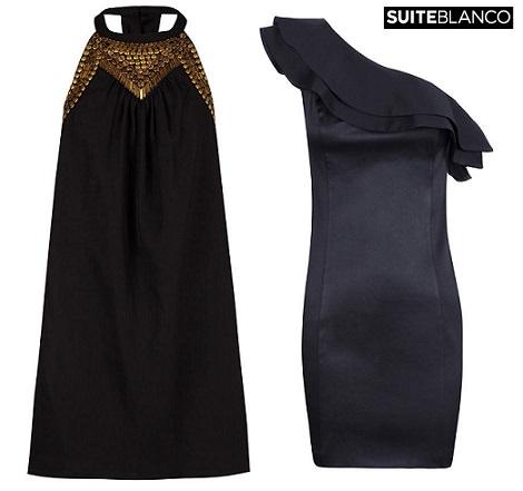 ¿Buscas un vestido de fiesta barato? Blanco y 20 euros son tu solución