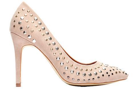 Zapatos de Blanco (nueva colección)
