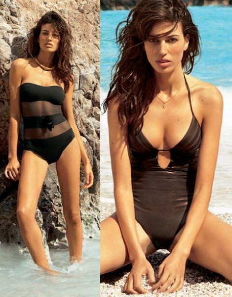 Bikinis Calzedonia 2012