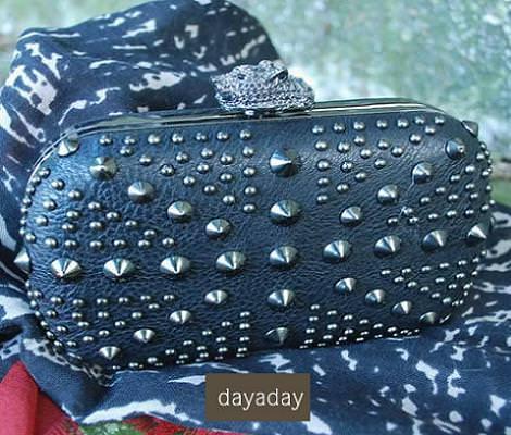 Dayaday otoño invierno 2012 2013
