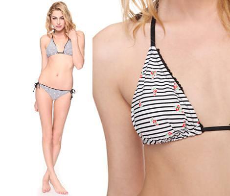 Bikinis Forever21
