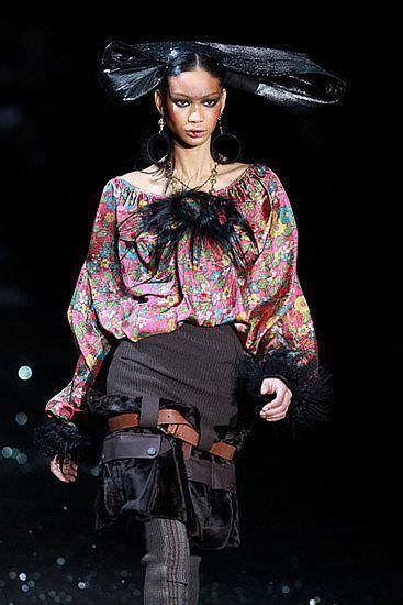 Adolfo Dominguez, moda primavera verano 2010