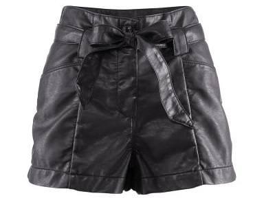 HYM: Nueva ropa del otoño 2011